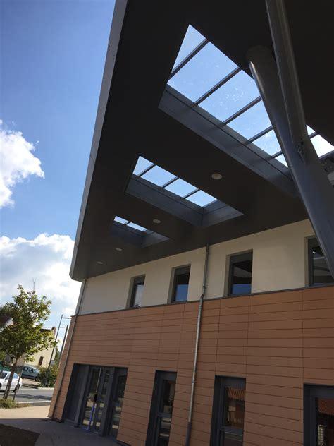 cabinet de recrutement batiment in6tu agence d architecture