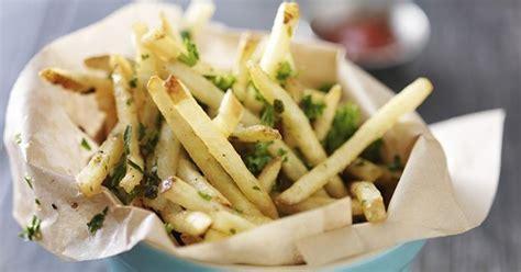cuisiner crosnes comment cuisiner les légumes oubliés oh chef