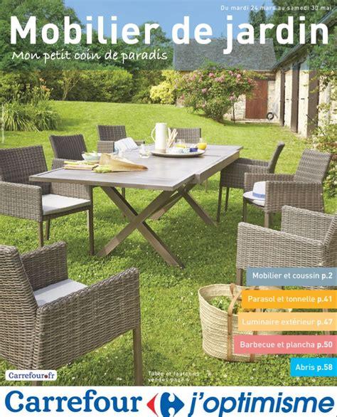 conforama perpignan canape gifi perpignan catalogue leclerc salon de jardin