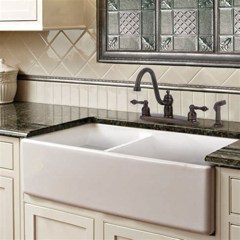 what type of kitchen sink is best kitchen sink types by minnesota granite countertops