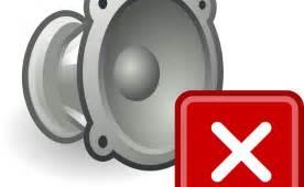 jak naprawić problemy z dźwiękiem w windows 10