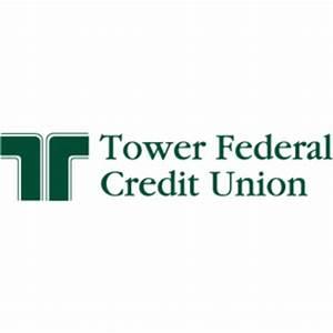 100% Financing at Navy, NASA, Tower & Northwest Federal ...