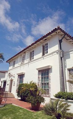 1000 Images About San Diego History On Pinterest San