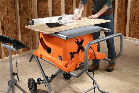 black friday table saw table saw for sale woodworking tools u2013 be selective