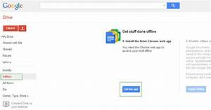 how to use google spreadsheet offline accounting education With google docs app spreadsheet
