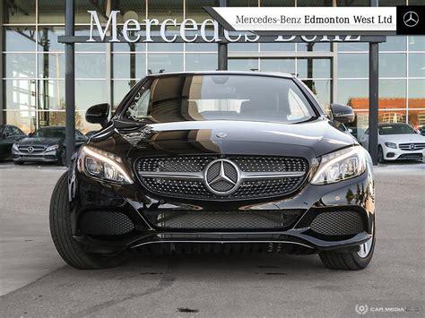 2018 mercedes c300 4matic sedan 2018 mercedes c300 4matic sedan. New 2018 Mercedes-Benz C300 4MATIC Cabriolet Convertible in Edmonton, Alberta