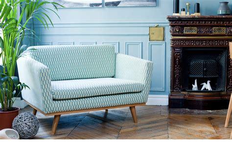 canapé bz 120 cm fauteuil 120 cm fauteuil 2017