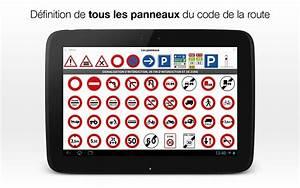 Code De La Route 2017 Test Gratuit : code de la route 2017 apk baixar gr tis educa o aplicativo para android ~ Medecine-chirurgie-esthetiques.com Avis de Voitures