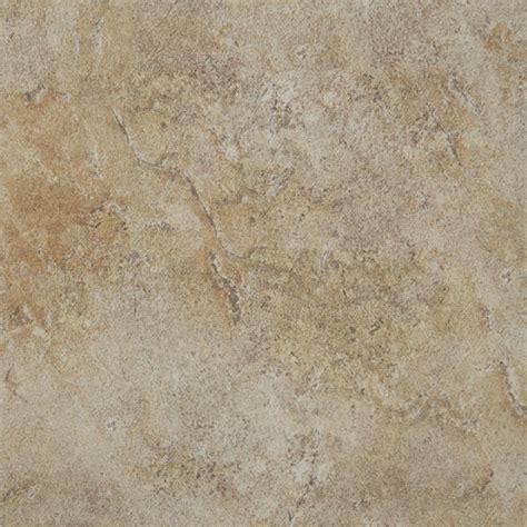 vinyl tile self adhesive vinyl flooring mazer wholesale