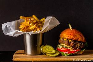 Restaurant Photography: The Cooper, Palm Beach Gardens, Florida - South Florida's Best Food ...