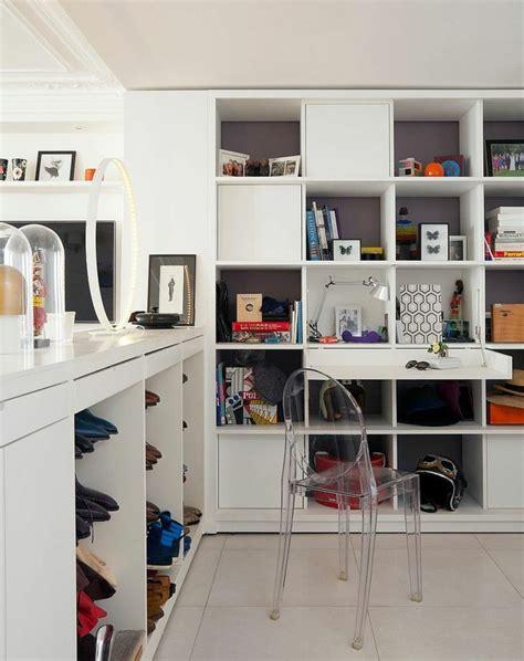idee bureau pour petit espace bureau scandinave 50 idées pour un coin de travail pratique