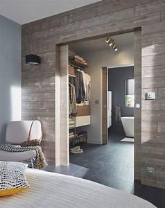 les 25 meilleures idees concernant double porte With salle de bain design avec cheminée décorative la redoute