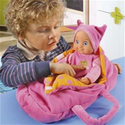 bruit cuisine enfin un catalogue jouets qui dit non aux clichés sexistes