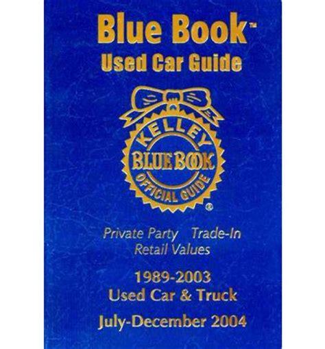 service manual blue book value for used cars 2009 saturn aura auto manual 2008 saturn sky kelley blue book used car guide kelley blue book 9781883392512