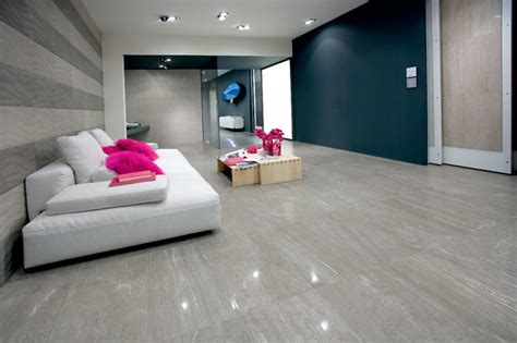 contemporary floor tile tailormade contemporary italian tile contemporary wall and floor tile san francisco by