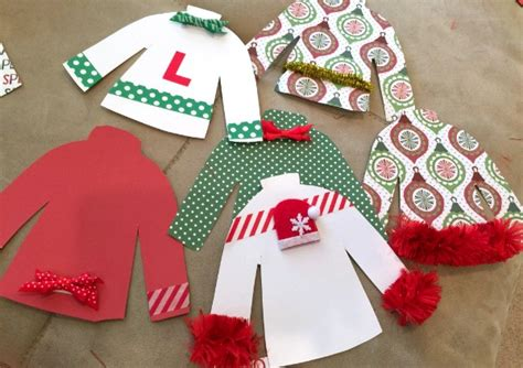 Ugly Christmas Sweater Diy Ornaments  Craft. Leather Living Room Set. Christmas Decoration Stores. Toy Hauler Screen Room. Christmas Decorating Games. White Christmas Decorations. Rooms To Go Sectionals. 3 Seasons Room. Used Prom Decorations