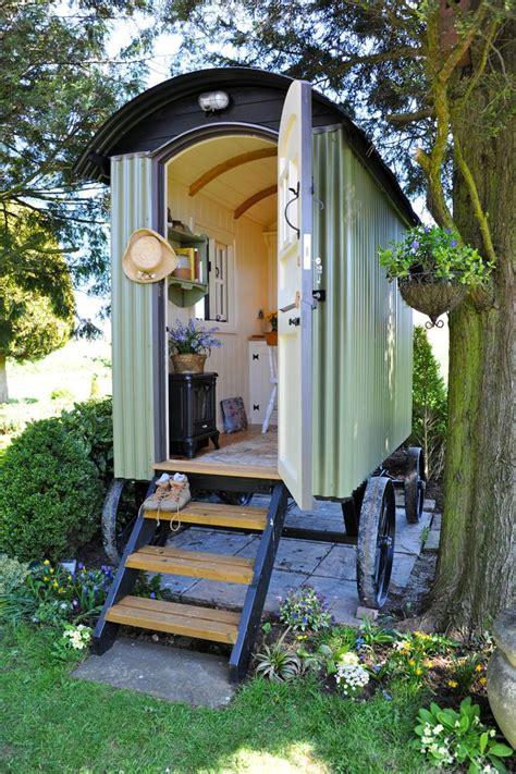 Die Besten 25+ Haus Auf Rädern Ideen Auf Pinterest