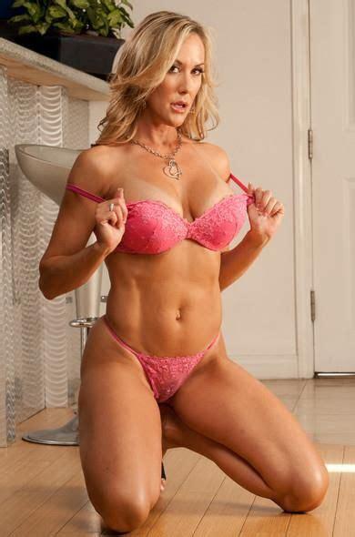 Sexy Mature Women Httphookamilfcom  Eating Right