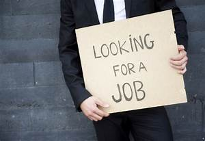 Unemployment Benefits Are Ending For 1 3 Million Americans