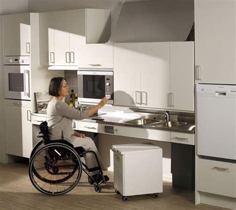 disabled kitchen design 17 best images about universal design kitchens on 3345