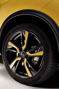 Pneu Nissan Juke : nissan juke 2014 restyl pr sentation et photos du ~ Melissatoandfro.com Idées de Décoration