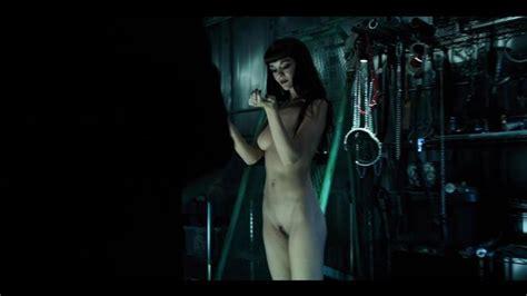 Nude Video Celebs Hannah Rose May Nude Hayley Law Nude
