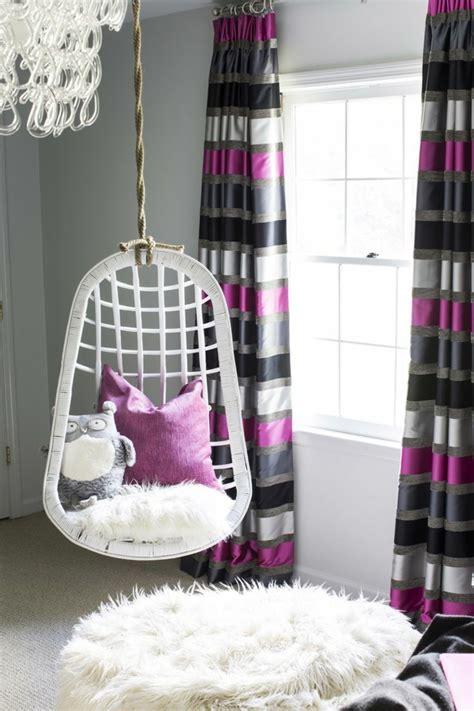 decoration des chambres des filles la chambre ado fille 75 idées de décoration archzine fr