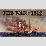 Battle Of Tippecanoe 1811   640 x 376 jpeg 29kB