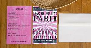 bridal shower invitations bridal shower invitations With wedding invitations nashville tn