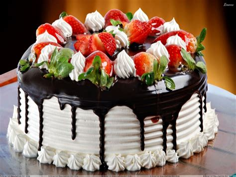 Birthday Cake, Hd Happy Birthday Cake, Birthday Cake