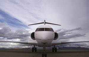 Gulfstream's 'faster & further' G650ER receives FAA