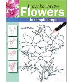 drawings  flowers leaves  vines  draw vines step