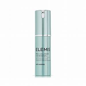 best eye serum