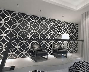 3d Wall Panels : 3d wall panels geometric stars ~ Sanjose-hotels-ca.com Haus und Dekorationen