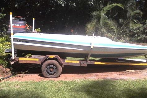 Small Boat Trailer Sale by Small Boat Trailers For Sale Brick7 Boats
