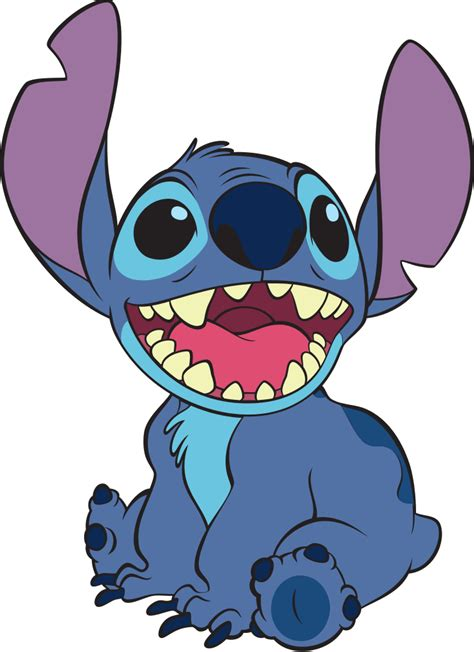 Stitch (lilo & Stitch)  Wikipedia, The Free Encyclopedia. On Demand Audio Conferencing. Babies Feeding Schedule Fraxel Restore Results. Create A Website Free Online. Best Small Business Rewards Credit Card. Dental Hygienist Job Outlook. Garage Doors Houston Tx United Virtual Office. What Is The Best Clothes Dryer To Buy. Music Schools In New York M&t Bank Refinance