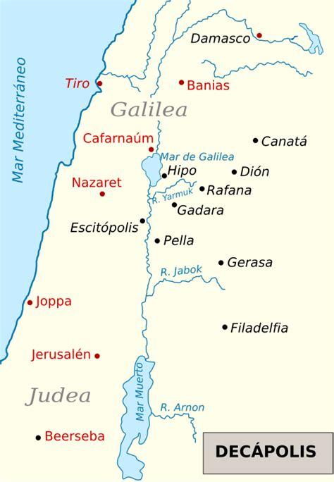 filethe decapolis map essvg wikimedia commons