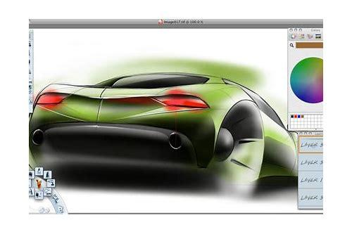 baixar aplicativo de camera para windows 8 laptop