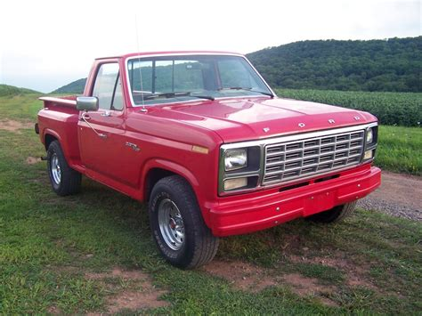 1980 Ford F150 by 1980 Ford F150 Weight Html Autos Post