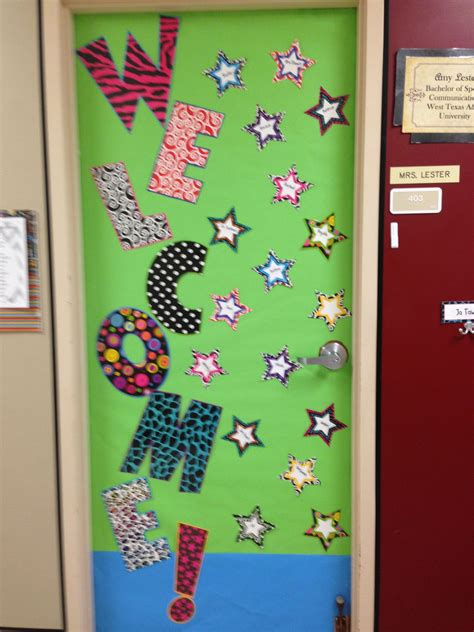 kindergarten classroom door decorations image result for welcome classroom door decoration ideas