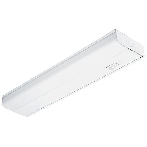 36 in counter fluorescent fixture rona