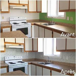 Latest Avantaprs Dosseret Marie Jose Turgeon Cuisine With