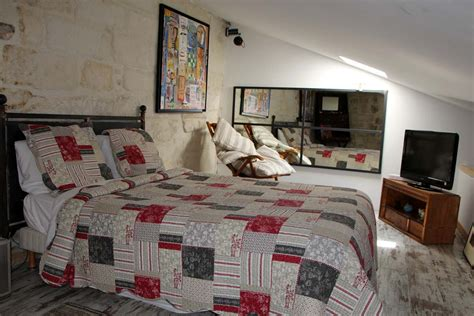 chambre hotes uzes chambres hotes chambre lit 3 hostellerie