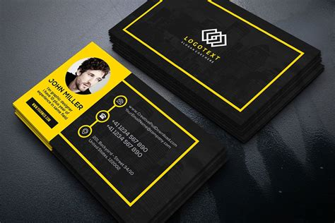 Free Graphic Designer Business Card Business Card Price List Philippines Home Printer Visiting In South Delhi Cards Compare Prices Vintage Paper At Staples Fancy