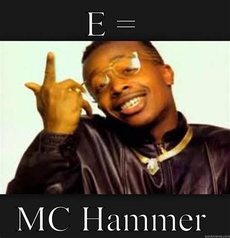 Mc Hammer Meme - chrastiffer s funny quickmeme meme collection