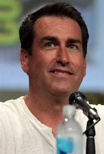 rob riggle wikipedia With to rob