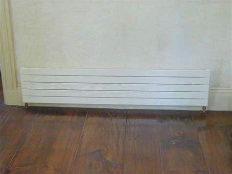 Runtal Baseboard by Heating System Restoration Concord Ma Boucher