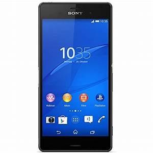 Samsung Galaxy S8 Edge Ohne Vertrag : handy smartphones shop bei ebay entdecken ebay ~ Jslefanu.com Haus und Dekorationen
