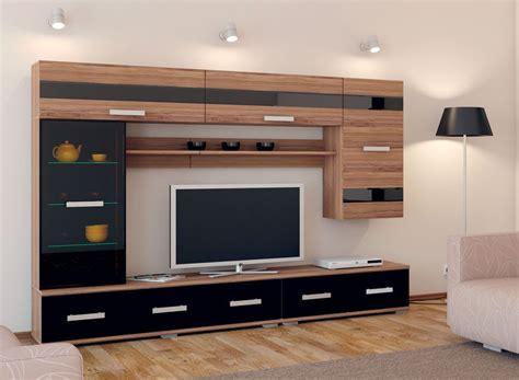 Wardrobe Wall Unit Furniture by Wardrobe Wardrobe Tv Wall Design Tv Wall Cabinets