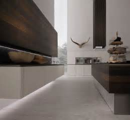 modern kitchen interior modern german kitchen designs by rational trendy cult neos